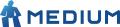 MEDIUM宣布免费发布高性能区块链解决方案