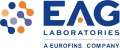 EAG通过新实验室拓展医疗器械检测服务