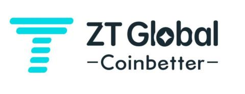 Another Whale for the Smart Chain, the Zenith Smart Chain(ZSC) Has Launched the Super Node Campaign (Photo: Business Wire)