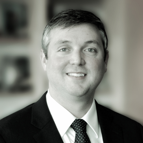 Mike Bell, Chief Accounting Officer (Photo: Business Wire)