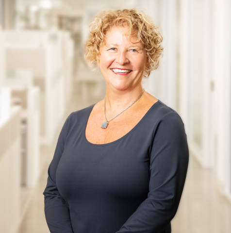 Bonnie Anderson to Become Executive Chairman of Veracyte (Photo: Business Wire)