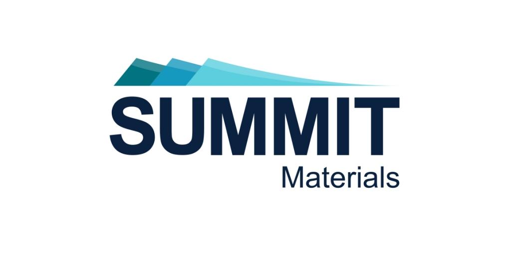 summit ul de pierdere în greutate 2021