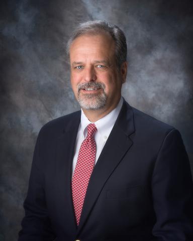 Peter Abt, Enstor Gas LLC, Senior Vice President, Origination (Photo: Business Wire)