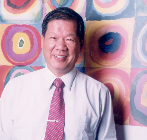 Dr. Jau-Nan Lee, a leading researcher and OB-GYN in Taiwan, first isolated the hTSC in 2003, a discovery that has transformative potential in the development of cell therapies and the effective treatment of challenging diseases (Photo: Business Wire)