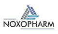 Noxopharm's Veyonda to Begin First-Line Sarcoma Treatment Testing