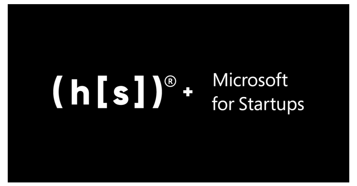 Photo of Hyperscience Joins Microsoft for Startups
