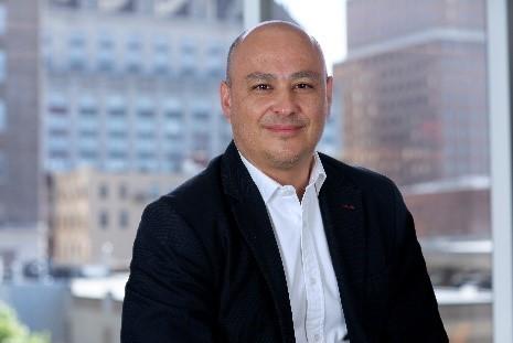 Jose Ortiz - Vice President de PGIM Private Capital Madrid (Photo: Business Wire)