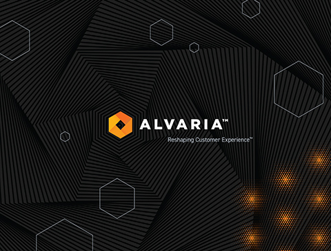 Alvaria at a glance. Highly evolved customer experience and workforce engagement software. Alvaria delivers higher intelligence and efficiency for optimized customer experience (CX) and workforce engagement solutions that are scalable, resilient ad secure with speed and pinpoint accuracy.