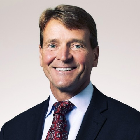 Bart Kaericher has been named the President and CEO of Aramark's Healthcare division for the company's U.S. Food and Facilities sector. In his role, Kaericher will be responsible for Aramark's growing healthcare business. (Photo: Business Wire)