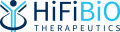HiFiBiO Therapeutics Announces Publication in Nature Communications on its SARS-CoV-2 Neutralizing Monoclonal Antibody