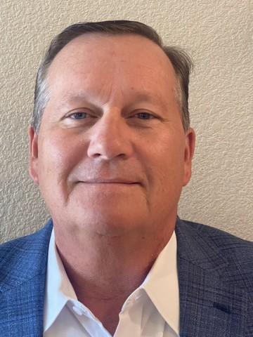 SPARK Microsystems Announces Tom Spade as New Chief Revenue Officer (Photo: Business Wire)