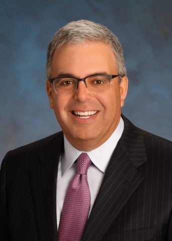 Sam L. Susser, Chairman of Susser Bank and President of Susser Holdings II, L.P., a private investment company. (Photo: Business Wire)