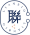 NANOBIOTIX Partners With LianBio to Develop and Commercialize Potential First-in-Class Radioenhancer NBTXR3 Across Tumor Types and Therapeutic Combinations in China and Other Asian Markets