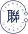 Nanobiotix与联拓生物宣布达成战略合作,将携手在中国和亚洲其他市场对潜在首创的放射增强剂NBTXR3进行开发和商业化,涵盖多个瘤种和不同联合治疗方案