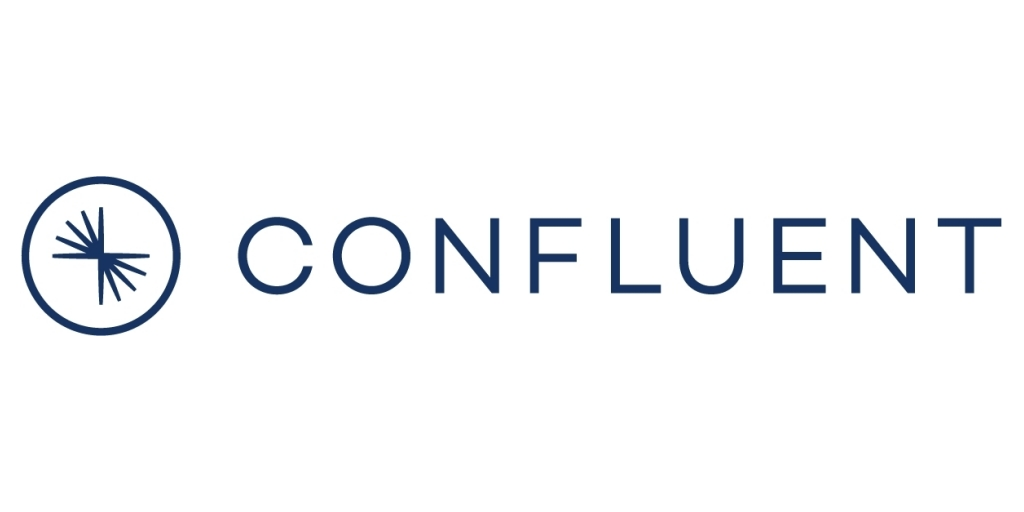 Confluent Launches Confluent for Kubernetes, the Fastest Path to Building a Private Cloud Apache Kafka Service for Data in Motion | Business Wire