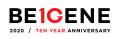 BeiGene Highlights Progress in Hematology at EHA2021 Virtual Congress
