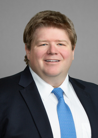 Jonathan Harms, Managing Director, Opportune LLP (Photo: Opportune)