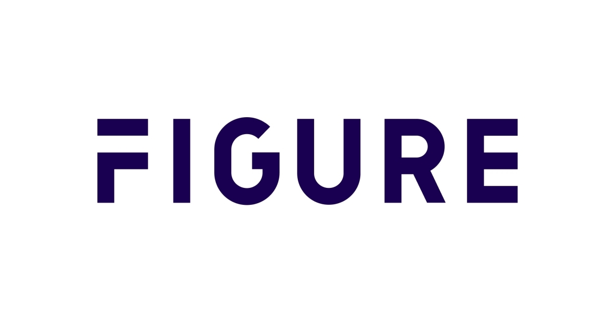 SAN FRANCISCO--(BUSINESS WIRE)--Figure Technologies, Inc. (Figure™), a leader in transforming financial services through the power of blockchain, today announced that its subsidiary, Figure Securities, Inc. has become a FINRA-approved broker-dealer and an SEC…