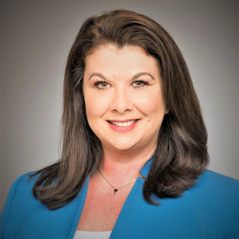 TEGNA Names Julie Eisenman President and General Manager of WNEP in Wilkes-Barre/Scranton (Photo: Business Wire)