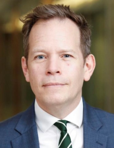 SmartStream Expands Its Treasury Expertise With the Hire of Peter Dehaan (Photo: Business Wire)