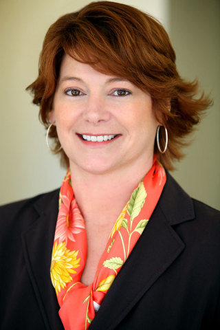 Kathy Vrabeck named as Chief Strategy Officer at The Beachbody Company. (Photo: Business Wire)