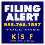 HARVEST HEALTH INVESTOR ALERT by the Former Attorney General of Louisiana: Kahn Swick & Foti, LLC Investigates Adequacy of Price and Process in Proposed Sale of Harvest Health & Recreation Inc. - HRVSF