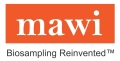 MagBio Genomics Inc.面向Mawi iSWAB-RNA v2开发用于Thermofisher KingFisher™ Flex的自动化RNA纯化方法
