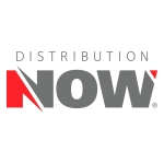 NOW Inc. Announces Second Quarter 2021 Earnings Conference Call