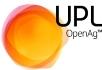 UPL宣布与明治医药合作,在东南亚地区独家供应水稻杀虫剂Flupyrimin产品