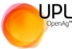 UPL、東南アジアでのフルピリミン・ライスの独占入手でMeijiとの協業を発表