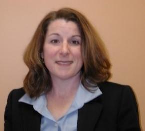 Kathy Sherwood Joins Pelvital Board of Directors (Photo: Business Wire)
