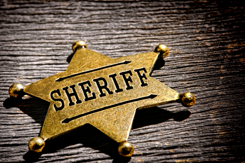 By teaming-up with Web Sheriff, both Sundance and tiff were able to successfully neutralize on-line piracy and click-bait. (Photo: Business Wire)
