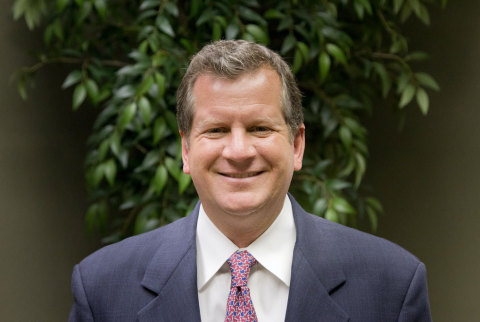 Jeff Jagoe, President of Agent Development for Nobilis Group, Inc. (Photo: Business Wire)