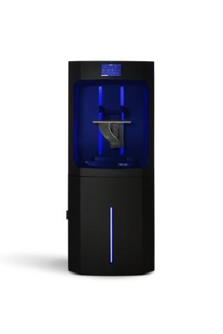 Nexa3D's NXE400 industrial 3D printer (Photo: Business Wire)