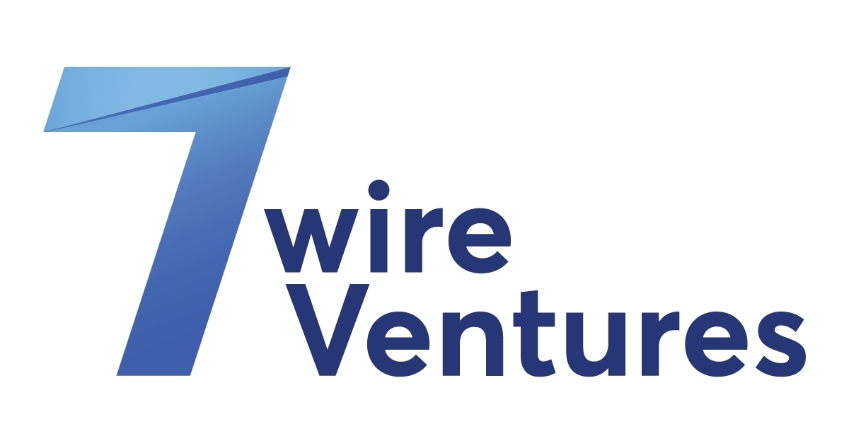 7wireVentures Closes $150 Million Connected Consumer Health Fund | Business Wire
