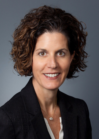 Tracey Scraba joins Signify Health as Senior Vice President, Deputy General Counsel (Photo: Business Wire)