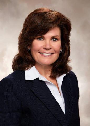 Lisa Wagamon joins Signify Health as Senior Vice President, Network Development (Photo: Business Wire)
