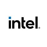 intel logo ub RGB SD Classic