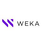 WEKA logo purple black high res jpg