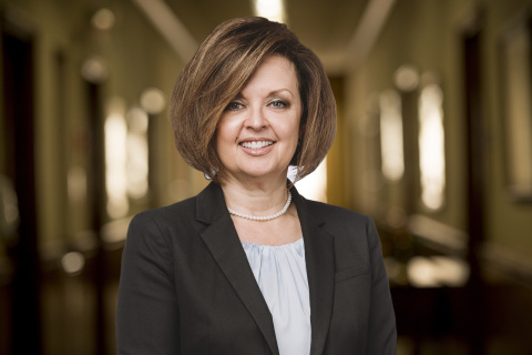 Seibels Appoints Hope Broadway Vice President of Human Resources (Photo: Business Wire)