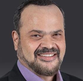 New Director: Michael Dastoor (Photo: Business Wire)