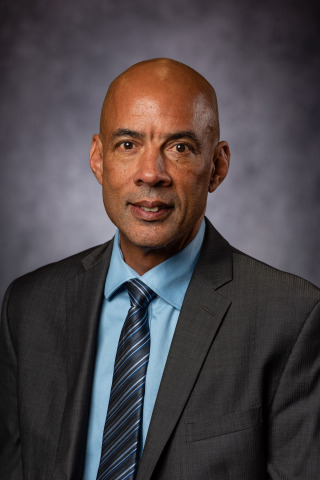 The Hazelden Betty Ford Foundation announced Andrew Williams will be the organization's first director of diversity, equity and inclusion (DEI). (Photo: Business Wire)