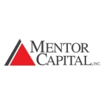 Mentor Capital Revenues Up 15% for the 1st Quarter 2021