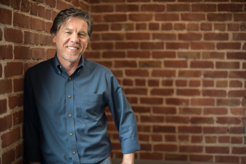 Paul Kopacki, CMO of Skyflow (Photo: Business Wire)