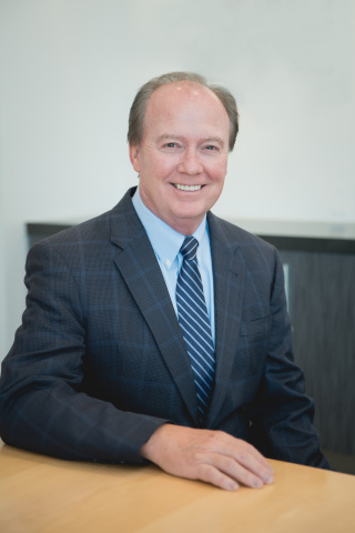 Mike Corbo has assumed the role of president and CEO of Mitsubishi Electric US, Inc. (MEUS). (Photo: Business Wire)