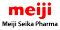 CORRECTING and REPLACING Meiji Seika Pharma: Promising Results of Phase I Clinical Trial of DMB-3115, a Proposed Ustekinumab Biosimilar, and Initiation of Phase III Clinical Trial in Patients With Plaque Psoriasis