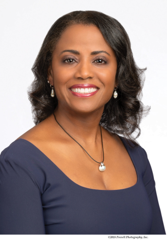 Financial Services Executive Sidney Dillard was appointed to the Board of Directors of Cresco Labs (Photo: Business Wire)
