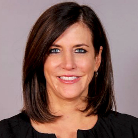 Mary Lyke, SVP - Sales & Marketing for Americas and EMEA, P2 Energy Solutions (Photo: Business Wire)