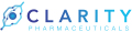 NorthStar Medical Radioisotopes Enters U.S. Supply Agreement for Commercial Supply of Therapeutic Radioisotope Copper-67 (Cu-67) Exclusively to Clarity Pharmaceuticals for Its Targeted Copper Theranostics Programs