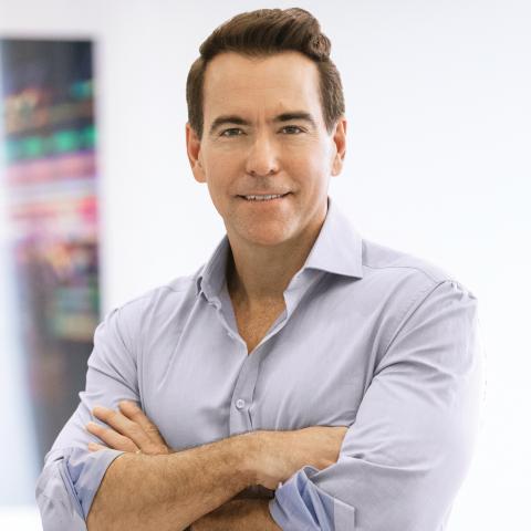 Orlando Bravo, Founder and Managing Partner, Thoma Bravo (Photo: Business Wire)
